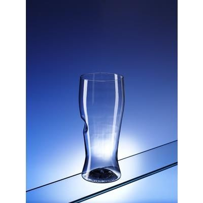 Picture of GOVINO BEER GLASS