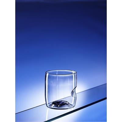 Picture of GOVINO WHISKY GLASS
