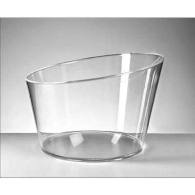 Picture of LARGE BRANDABLE ICE BUCKET