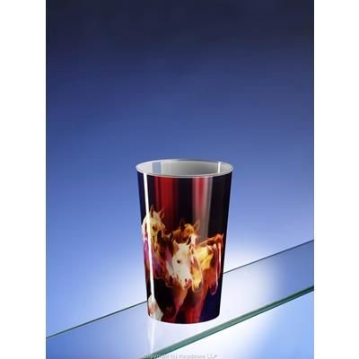 Picture of REUSABLE PLASTIC EVENT CUP