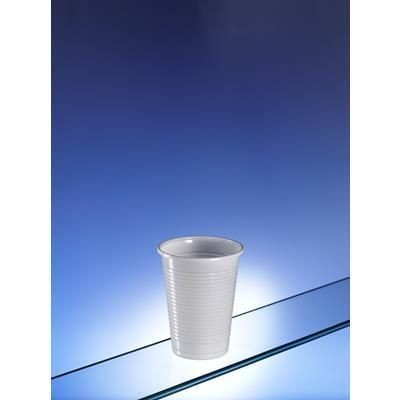 Picture of BRANDED PLASTIC CUP