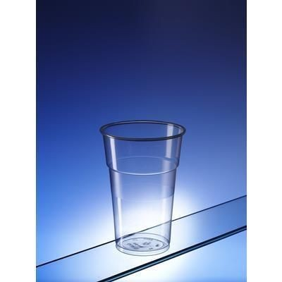 Picture of OVERSIZE PINT GLASS