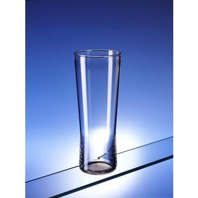 Picture of PREMIUM UNBREAKABLE PINT GLASS