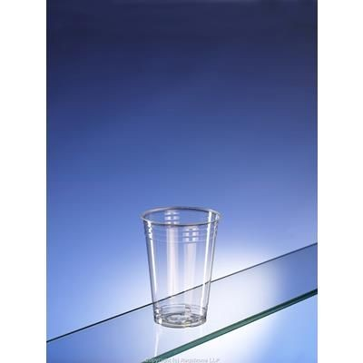 Picture of BIODEGRADABLE PLASTIC SAMPLE GLASS