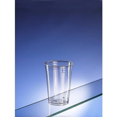 Picture of BIODEGRADABLE PLASTIC GLASS