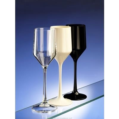 Picture of PREMIUM UNBREAKABLE MODERN CHAMPAGNE FLUTE