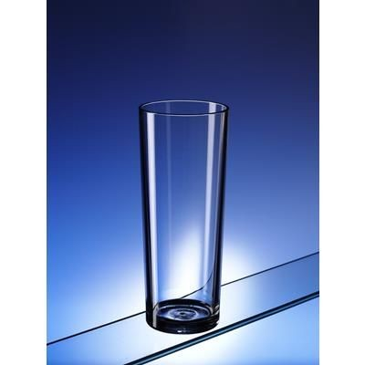 Picture of ULTRA PREMIUM UNBREAKABLE STRAIGHT SIDED PINT GLASS