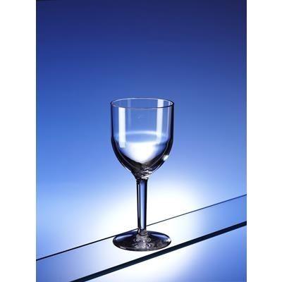 Picture of PREMIUM UNBREAKABLE WINE GLASS