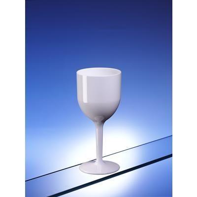 Picture of PREMIUM UNBREAKABLE WINE GOBLET
