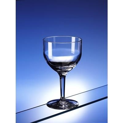 Picture of PREMIUM UNBREAKABLE STEMMED GIN GLASS