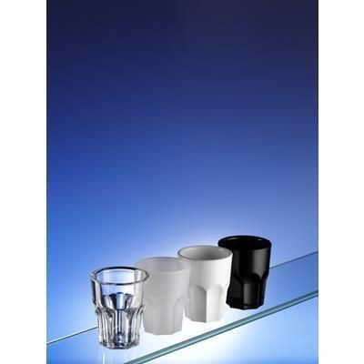 Picture of REUSABLE PLASTIC SHOT GLASS