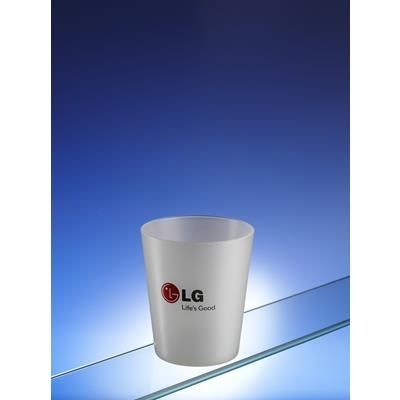 Picture of REUSABLE PLASTIC BEAKER