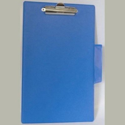Picture of OVERSIZED A4 SINGLE CLIPBOARD