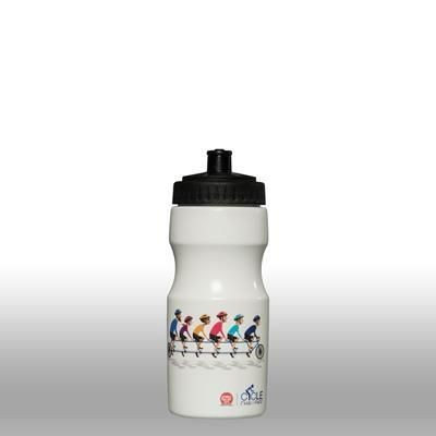 Picture of APOLLO SPORTS DRINK BOTTLE