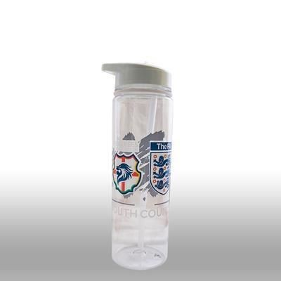 Picture of UK MADE TRITAN WATER BOTTLE AQUAMAX HYDRATE 750ML