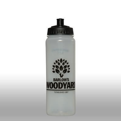Picture of BIO SPORTS DRINK BOTTLE