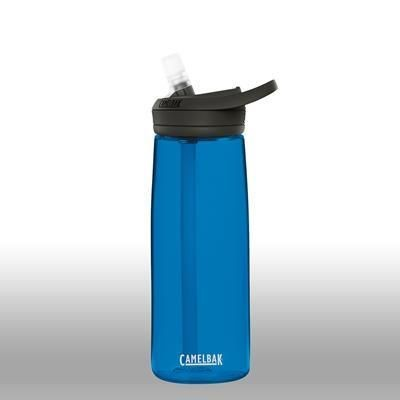 Picture of CAMELBAK EDDY 750ML DRINK BOTTLE