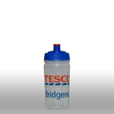 Picture of OLYMPIC 380ML SPORTS DRINK BOTTLE