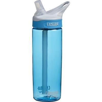 Picture of CAMELBAK EDDY 600ML DRINK BOTTLE