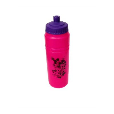 Picture of NEON FLUORESCENT ENERGIZE 750ML SPORTS DRINK BOTTLE