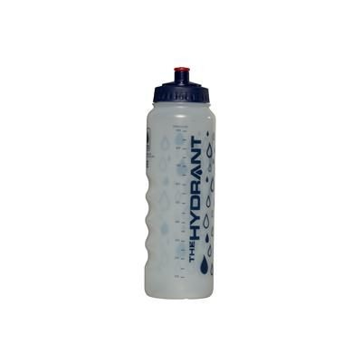 Picture of OLYMPIC 1000ML SPORTS BOTTLE