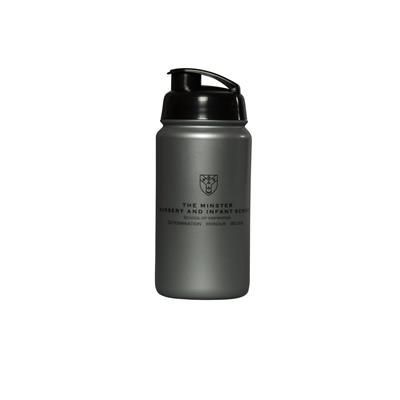 Picture of OLYMPIC 500ML SPORTS BOTTLE