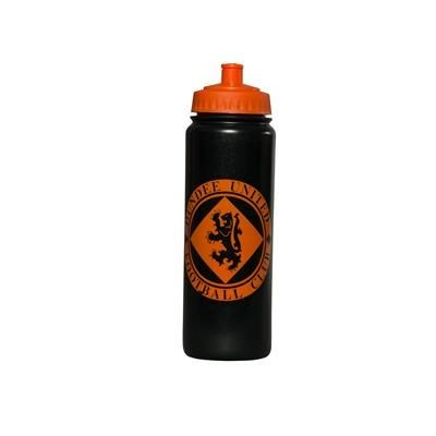 Picture of OLYMPIC 750ML SPORTS BOTTLE