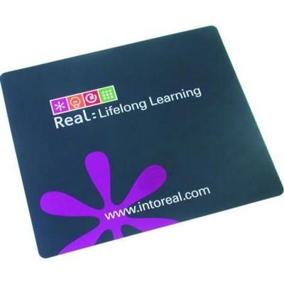 Picture of A2 SOFTMAT COUNTER MAT in White