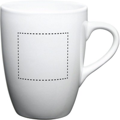 Picture of BUDGET BUSTER MARROW MUG