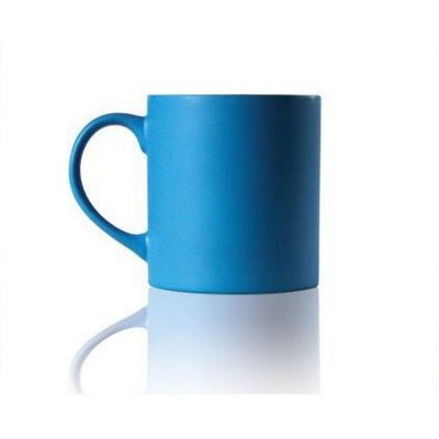 Picture of DINKY DURHAM COLOURCOAT MUG