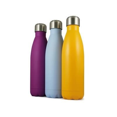 Picture of COLOUR COAT EEVO-THERM BOTTLE