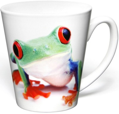 Picture of DURAGLAZE LATTE PHOTO MUG