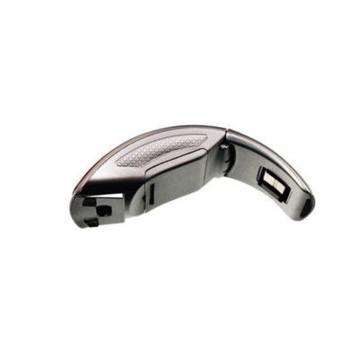 Picture of RF FLIP COMPUTER MOUSE