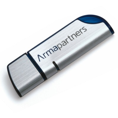 Picture of BULLET USB MEMORY STICK