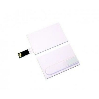 Picture of CARD SLIDER USB MEMORY STICK
