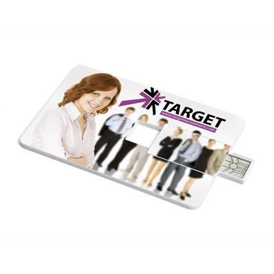 Picture of EXECUTIVE WAFER USB FLASH DRIVE