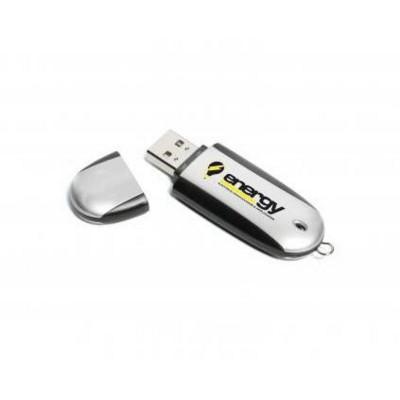 Picture of ALUMINIUM METAL USB MEMORY STICK EXPRESS