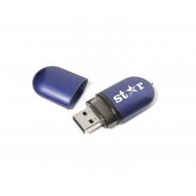 Picture of POD USB MEMORY STICK EXPRESS