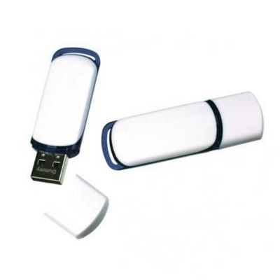 Picture of HIGHLIGHT USB FLASH DRIVE MEMORY STICK