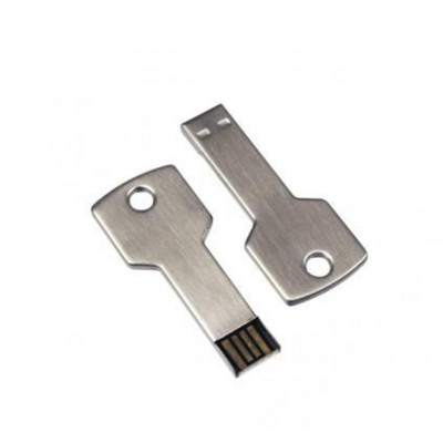 Picture of KEY USB MEMORY STICK