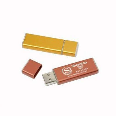 Picture of LUSTRE USB MEMORY STICK