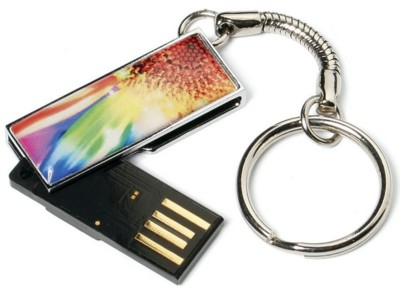 Picture of MICRO-FLIP USB MEMORY STICK