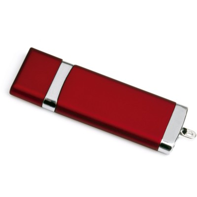 Picture of SLIM USB MEMORY STICK