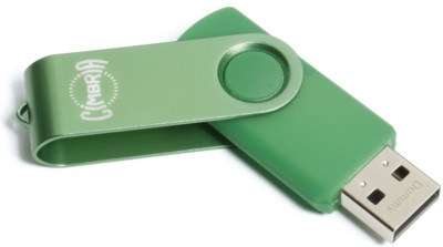 Picture of TWISTER COLOUR MEMORY STICK