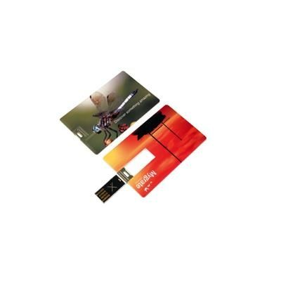 Picture of UK STOCK CARD WAFER2 FLASH DRIVE