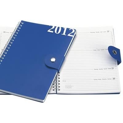 Picture of POLYTREND KLAK NOTEBOOK