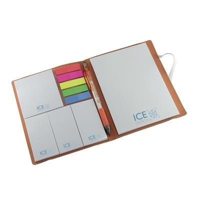 Picture of RETIME® REMOVE NOTEBOOK