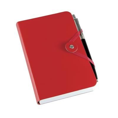 Picture of RETIME® CLASSIC NOTEBOOK