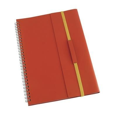 Picture of RETIME® SMART1 NOTEBOOK