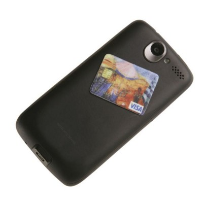 Picture of MOBILE PHONE CLOTH